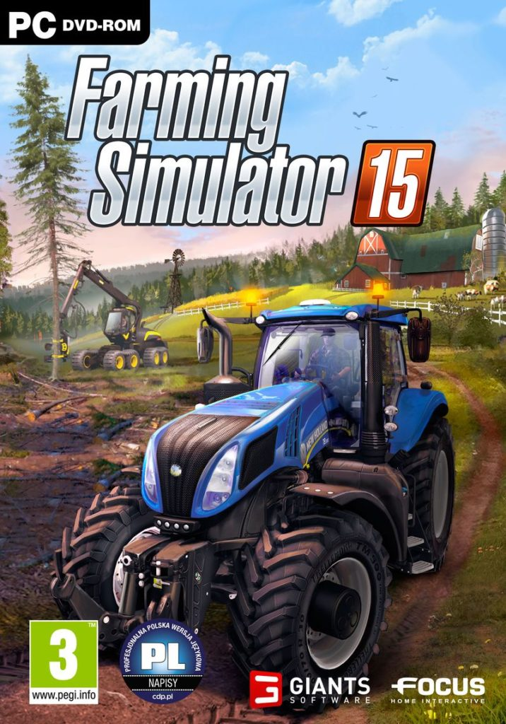 i-farming-simulator-2015-gra-pc