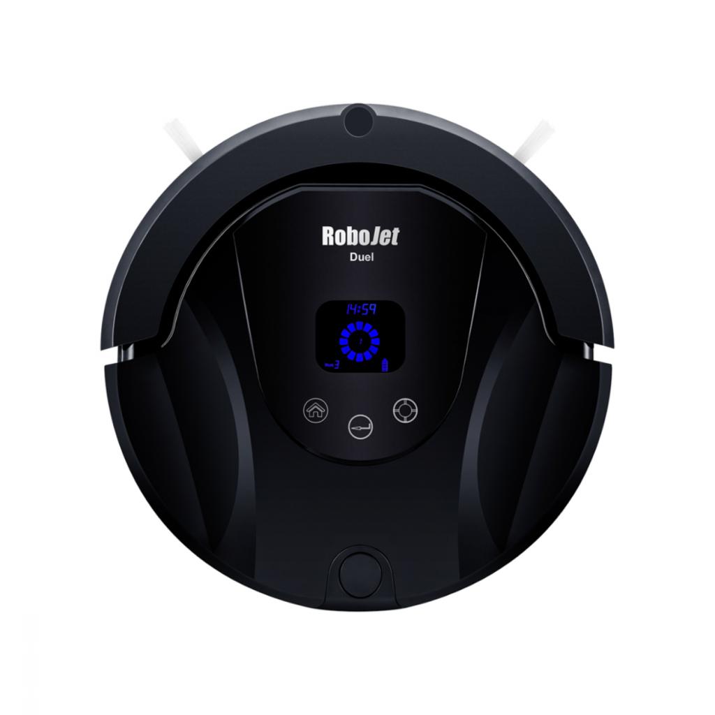robot-odkurzacz-robojet-duel-profilowe_5