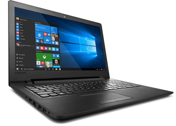 lenovo-laptop-ideapad-110-15-windows-10-home-1