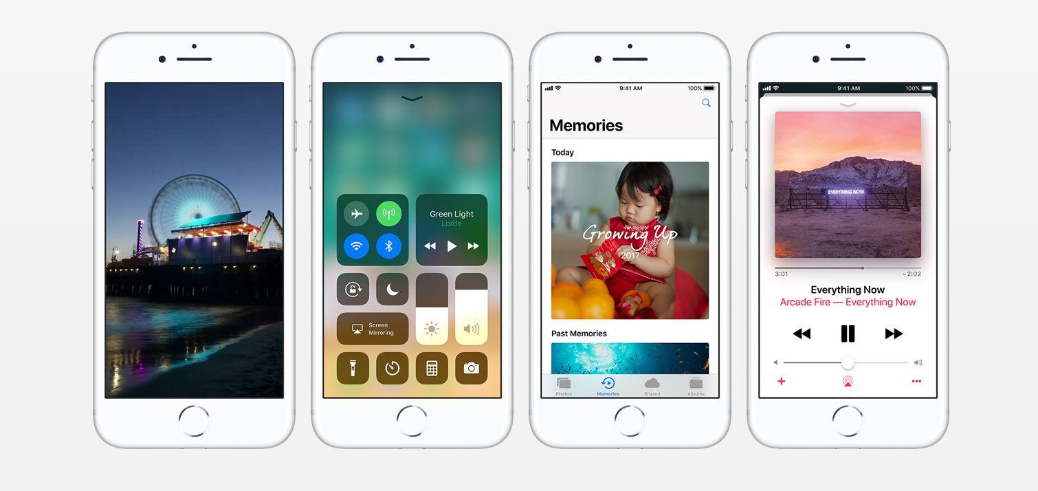 iphone1