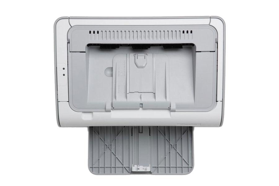 drukarka laserowa HP CE651A