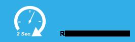 Asus R510JX Szybkie wznawianie