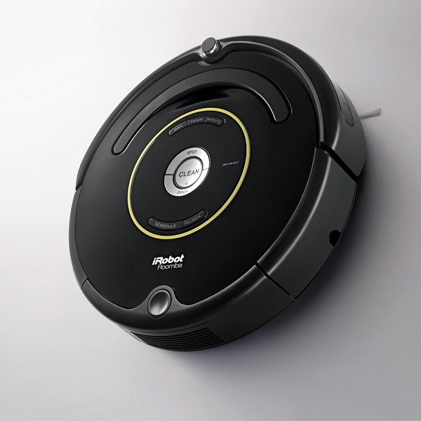 nowosc-irobot-roomba-651