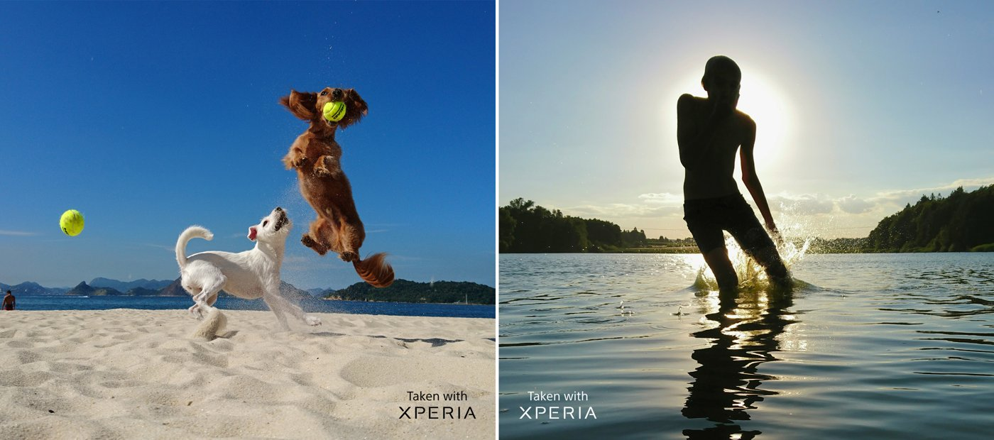 xperia-xz-life-moves-fast-desktop-c54faf30f38062b51817c4c030a9059e