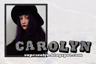 Carolyn Dolly