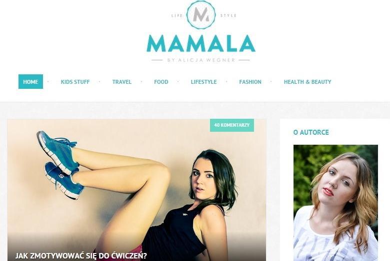 Mamala