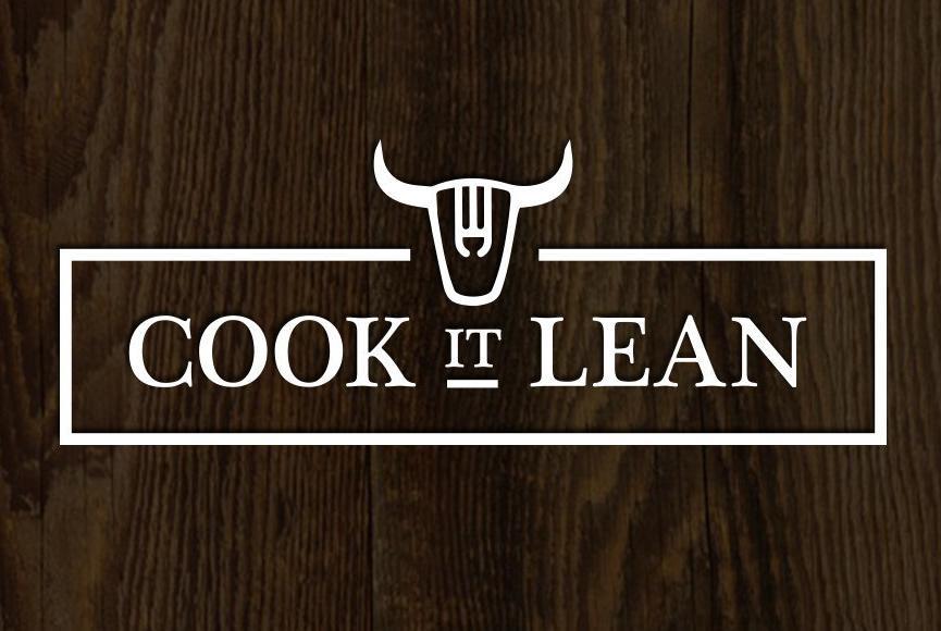 Cook it Lean