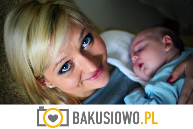 BAKUSIOWO.PL