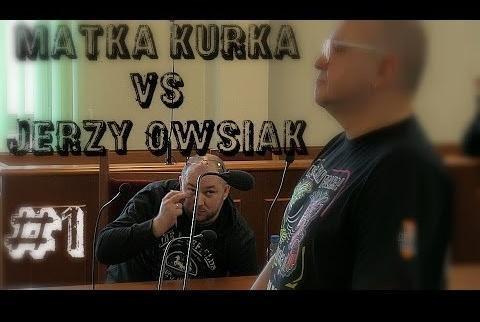 Uzasadnienie wyroku: Matka Kurka pisał o faktach,zeznania Owsiaka,Dobiesa i Pilarskiej niewiarygodne