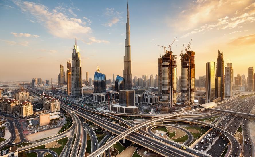 Jak się żyje w Dubaju? Obalamy 9 popularnych mitów