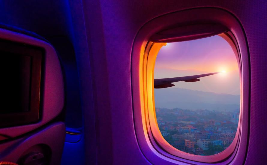 Czarnogóra samolotem? Czemu nie!