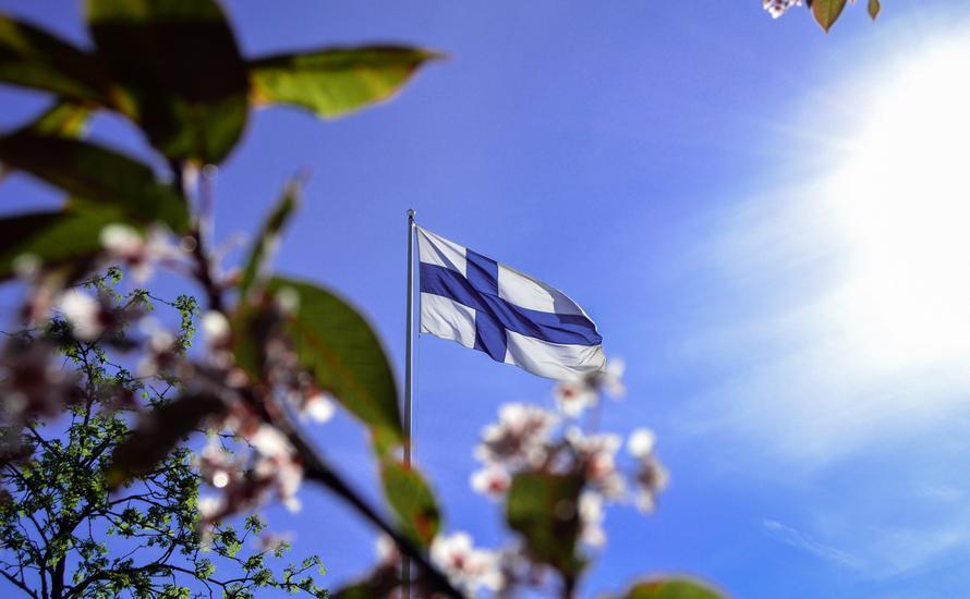 Język fiński w pigułce