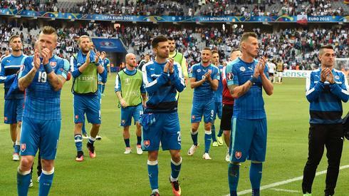 niemcy słowacja live