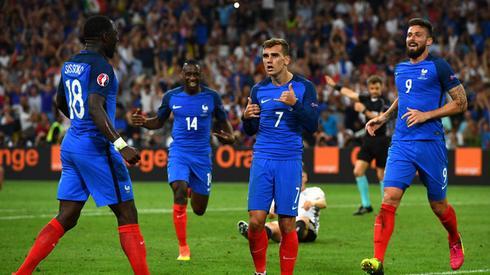 (fot. AFP)