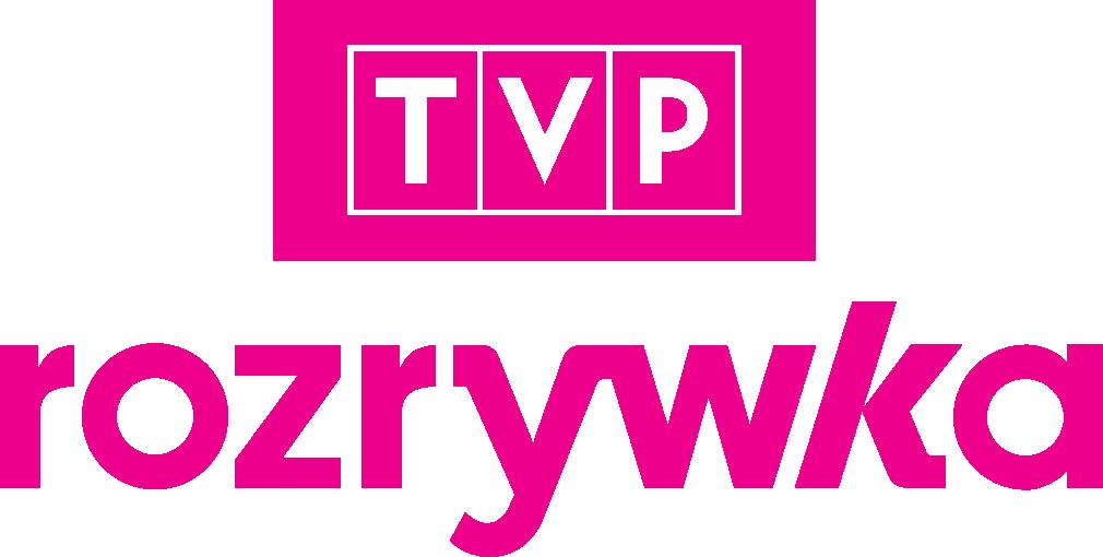 Tvp Rozrywka Program Tv