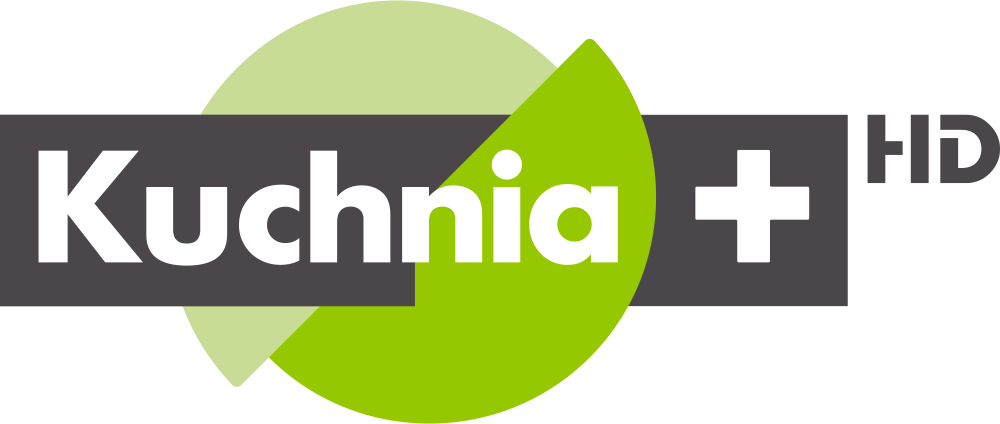Kuchnia Hd Program Tv