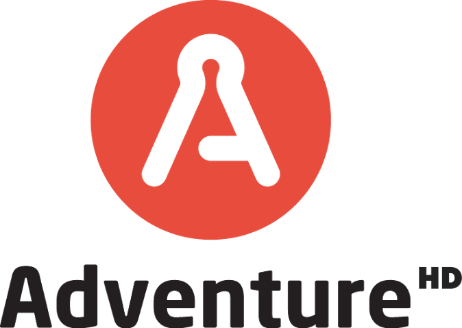 Adventure Hd Program Tv