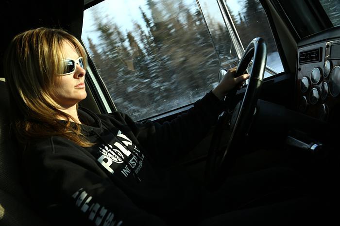 Lisa Kelly photos