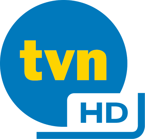 Program Tvn Hd 28 Maja 2019