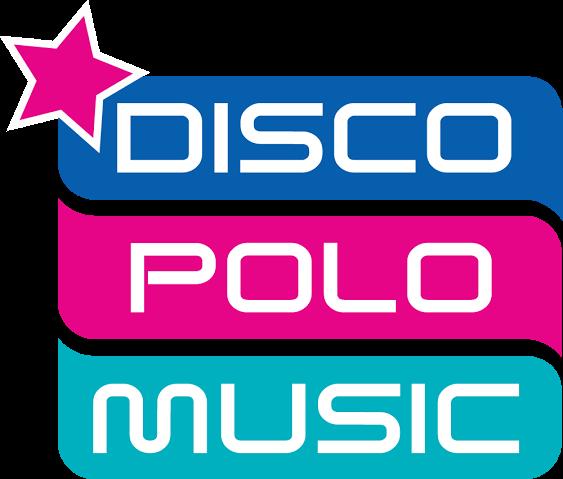 Znalezione obrazy dla zapytania disco polo music