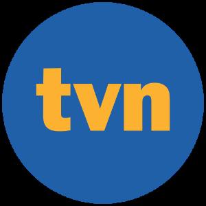 program telewizyjny wszystkie programy