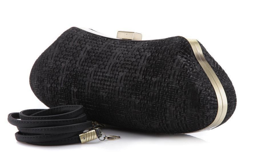3a350c97b1e61 Zdjęcia vuMag BlueServices. Pod koniec czerwca zaprezentowano nową kolekcję  butów, toreb i portfeli na sezon jesień/zima 2013/14