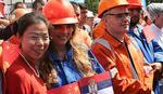 Objavljen Ugovor o prodaji Železare- sindikati zadovoljni