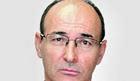 Lubarda stupio na dužnost u sudu u Strazburu