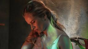 Magdalena Cielecka: aktorom przyczepia się rozmaite łatki, które potem trudno odczepić