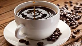 Pięć faktów o kawie, które trzeba znać