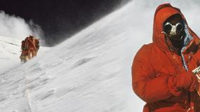 25 lat od zdobycia przez Jerzego Kukuczkę Korony Himalajów