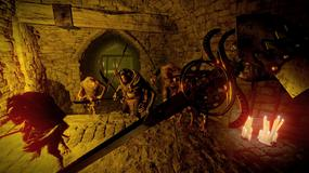 Warhammer: The End Times - Vermintide za darmo na Steamie