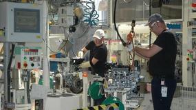 Motoryzacyjny gigant rozbudowuje fabrykę w Pruszkowie