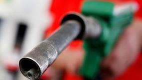 Jak zmniejszyć zużycie paliwa w 10 krokach
