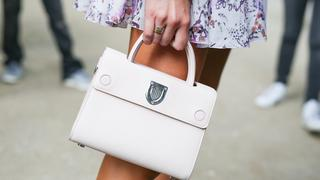 Must have: torebki do ręki