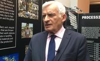 Buzek o Brexicie: będziemy mocno negocjować