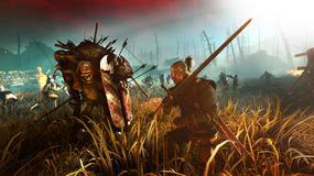 """""""Wiedźmin 2: Zabójcy Królów"""" - patch 1.2 już dostępny"""