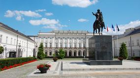 Europejskie Dni Dziedzictwa 2014 - co warto zobaczyć w całej Polsce w dwa wrześniowe weekendy