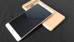 "Huawei Mate S - ""made in China"" nabiera nowego znaczenia"