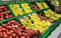 Wysokie ceny owoców. Podrożeją inne produkty