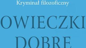 """""""Owieczki dobre, owieczki złe"""": zagubione owieczki"""