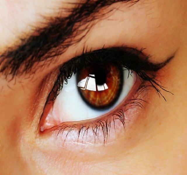 javítja-e a víz a látást ellenőrizze a látását a vvc-n