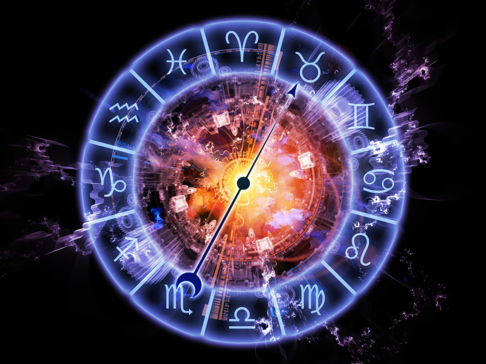 horoszkóp egyetlen fiatal nő ezen a héten flört mensen