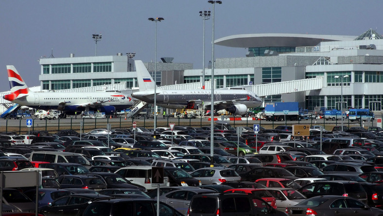Hivatalos: újabb légitársaság járatai indulnak Budapestről