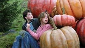 Harry Potter prowadzi przy nominacjach do Saturnów