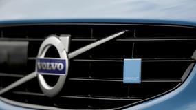 Polestar: Volvo tworzy markę elektryczną
