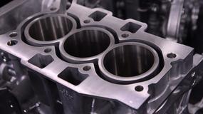 Nowe silniki PureTech w modelach Peugeot