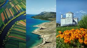 8 miejsc w Chorwacji, które Was zaskoczą