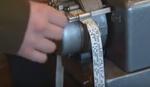 Nacistička mašina za šifrovanje prodavana kao telegraf za 10 funti