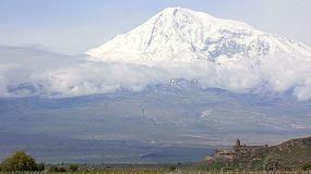Armenia starożytna